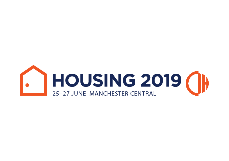 Chartered Institute of Housing Conference