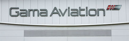 Gamma Aviation